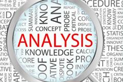 free_analysis